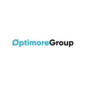 Optimore Logo