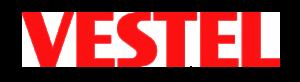Vestel_logo_transparent