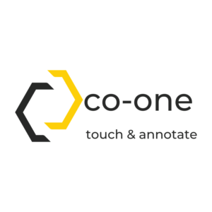 co-one-logo-1